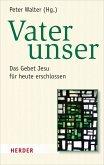 Vater unser (eBook, PDF)