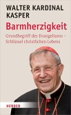 Barmherzigkeit (eBook, PDF)