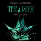 Tease & Please - hart und zart (MP3-Download)