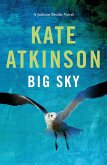 Big Sky (eBook, ePUB)