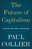 The Future of Capitalism (eBook, ePUB)
