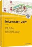 Reisekosten 2019 - inkl. Arbeitshilfen online
