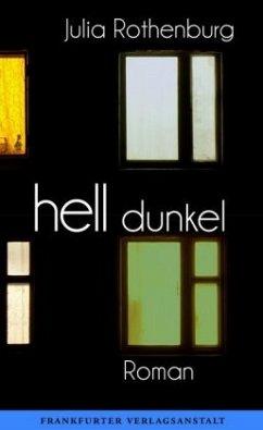 hell/dunkel - Rothenburg, Julia