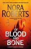 Of Blood and Bone (eBook, ePUB)