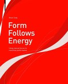 Form Follows Energy (eBook, PDF)