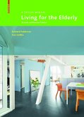 Living for the Elderly (eBook, PDF)