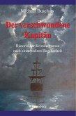 Der verschwundene Kapitän
