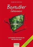Bayreuther Geheimnisse