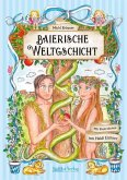 Baierische Weltgschicht