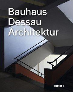 Bauhaus Dessau - Strob, Florian