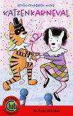 Katzenkarneval