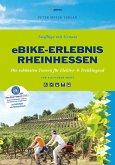 eBike-Erlebnis Rheinhessen