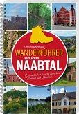 Wanderführer südliches Naabtal