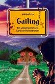 Gailing