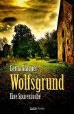 Wolfsgrund