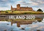 Irland Exklusivkalender 2020