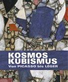 Kosmos Kubismus
