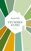 Stummes Echo