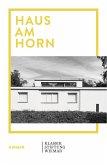 Haus am Horn