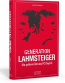 Generation Lahmsteiger