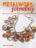 Metalwork Jewelry (eBook, ePUB)