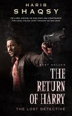 The Return of Harry (Series 1) (eBook, ePUB)