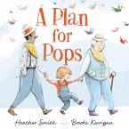 A Plan for Pops Read-Along (eBook, PDF)