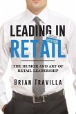 Leading in Retail