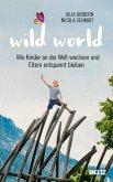 Wild World (eBook, ePUB)