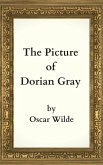Oscar Wilde: The Picture of Dorian Gray (English Edition) (eBook, ePUB)
