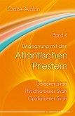 Begegnung mit den Atlantischen Priestern Band 4 (eBook, ePUB)