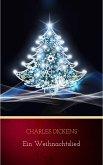 Ein Weihnachtslied (eBook, ePUB)