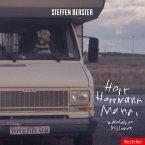 Herr Herrmann Mann, mehrfacher Millionär. (MP3-Download)