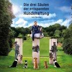 Die drei Säulen der entspannten Hundehaltung (MP3-Download)