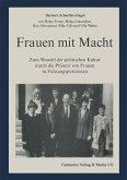 Frauen mit Macht (eBook, PDF)