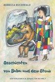 Geschichten von Bubu und dem Stonk (eBook, ePUB)