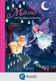 Maluna Mondschein und die kleine Lichterfee / Maluna Mondschein Bd.10 (eBook, ePUB)