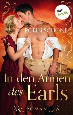 In den Armen des Earls (eBook, ePUB)