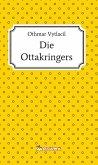 Die Ottakringers (eBook, ePUB)