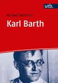 Karl Barth (eBook, ePUB)