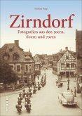 Zirndorf (Mängelexemplar)