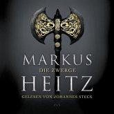 Die Zwerge (MP3-Download)