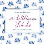 Die hellblauen Schuhe (MP3-Download)