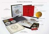 Distance Over Time (180g) (Limited-Deluxe-Collector's-Box-Set) (White Vinyl)