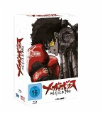 Megalo Box - Volume 1 (Limited Edition)