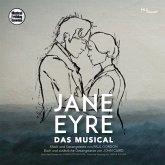 Jane Eyre ? Deutschsprachige Erstau