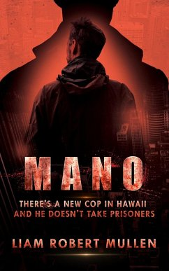 Mano (eBook, ePUB)