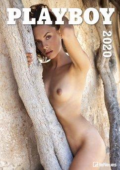 Playboy 2020 Wandkalender