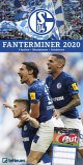 FC Schalke 04 Fanplaner 2020