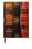Antique Books 2020 Magneto Diary